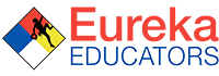 Eureka Educators, LLC